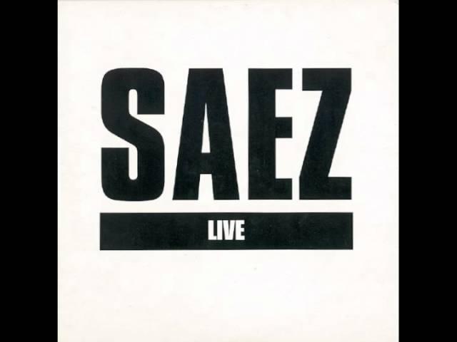 saez-jeune-et-con-live-saezlive