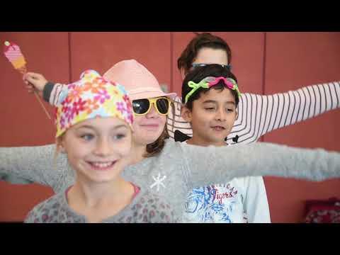 Musikalische Bildung - Unser Klassensong: Kreativ mit digitalen Medien lernen