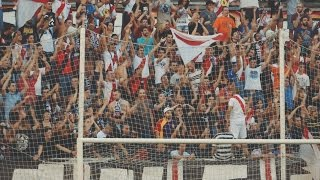 Rayo Vallecano: the last of the barrio teams | Guardian Football Passport