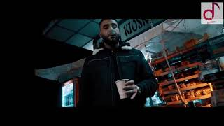 #50_music #lieber_gott CAPITAL BRA & SAMRA - LIEBER GOTT ( Official Musik Video) prod by. 50 music
