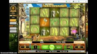 В казино Эльдорадо стоты NetEnt и Playtech(, 2015-02-12T19:39:13.000Z)