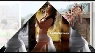 Nhạc sống liên khúc Hà Tây 2011 pas3 - YouTube.flv