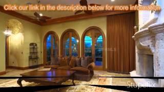4-bed 7-bath Single Family Home For Sale In Sarasota, Florida On Florida-magic.com