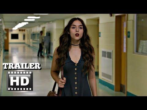 BLAME Official Full online (2017) Strange Romance Movie HD