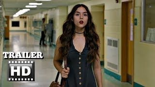 BLAME Official Trailer (2017) Strange Romance Movie HD streaming