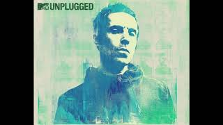 Liam Gallagher - Sad Song (Live Mtv Unplugged 8-3-19)