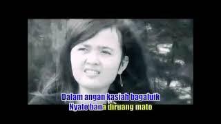Full Album Hendri Phassel - Mamacah Ratok Di Palaminan   Nada Musik Record