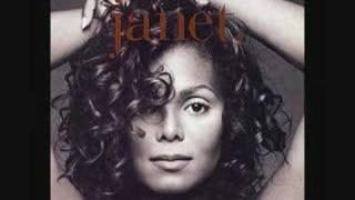 Janet Jackson Ft Ciara Feedback remix.mp3
