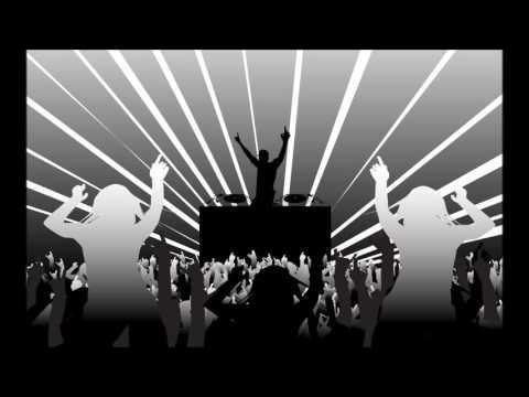 This DJ - Warren G (bass boosted)
