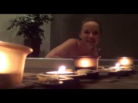 Najbolji masažni seks videi