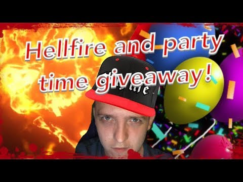GIVING AWAY EVERYTHING I HAVE!! | ROCKET LEAGUE
