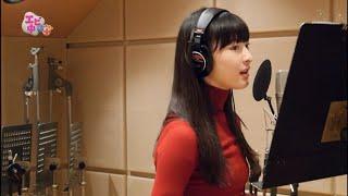 Program title: Ebichu ++(tasutasu) 出演(Performers):私立恵比寿...