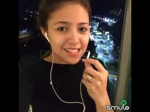 Radja   Takkan Melupakanmu on Sing! Karaoke by GSB shima and AkhilHayy Smule