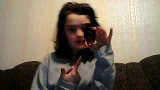 видео Валерия Козинская