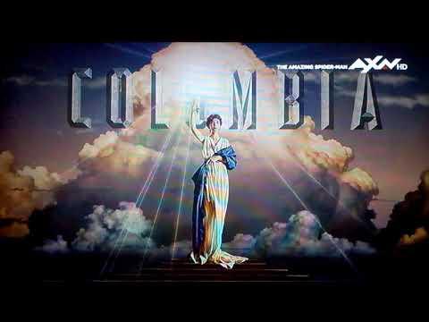 Columbia Pictures/Marvel Studios (2012)
