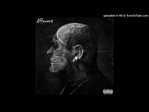 Merkules - ''Different'' Prod. by Bo Beats