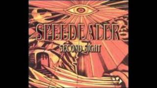 Watch Speedealer All The Things Youll Never Be video
