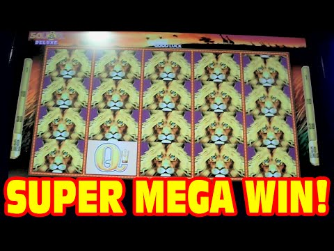 MOON MAIDENS slot machine BONUS BIG WINS (4 videos) from YouTube · Duration:  6 minutes 34 seconds  · 180000+ views · uploaded on 10/04/2016 · uploaded by CASINO WINS by Blueheart