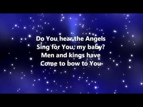 Barlow Girl - Hallelujah (Light Has Come) (Lyrics)