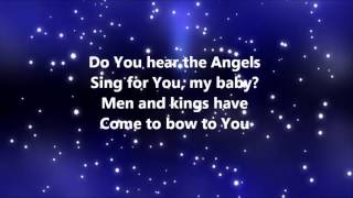 Barlow Girl - Hallelujah (Light Has Come) (Lyrics)