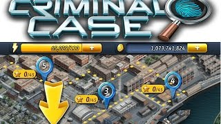 How To Get Unlimited Gold & Energy In  Criminal Case ? (MOD Apk By Tech Guide)