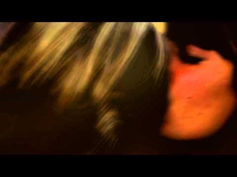 My love - preview (Rachel/Quinn)