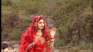 Pee Lai Radhi Ke [Full Song] Bhala Sipahiya Dogariya