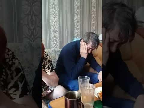 Вячеслав Антонов берет за душу