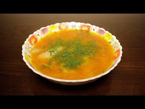 Рецепт суп фасолевый в мультиварке