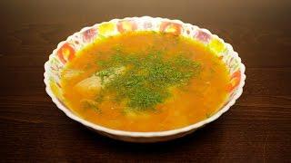 видео Суп из сухой красной фасоли