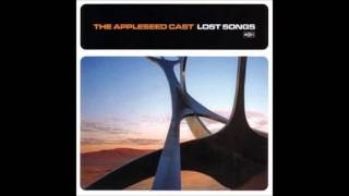The Appleseed Cast - Take