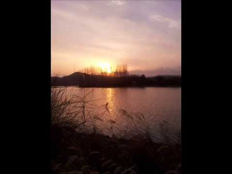 Song Of The Reeds/Tim Mac Brian