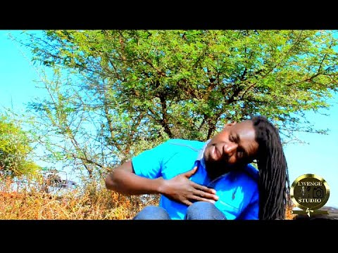Download NGOBHO=DUKULAGA Official Video By Lwenge Studio(2021)HD
