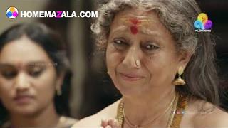 Manjal Prasadam | Flowers | Ep# 3