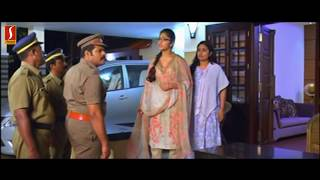 Malayalam full movie  | KAMMATH & KAMMATH | Malayalam full movie 2013