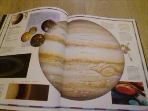Юпитер в Весах - кому повезет в 2016-2017 году