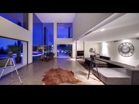 Luxusvilla auf Marbella  6 Schlafzimmer