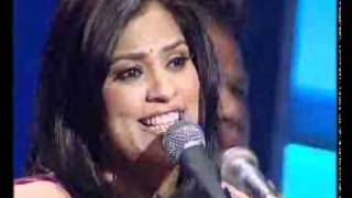 Richa Sharma- Jogee