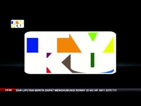 TV KALIMANTAN UTARA