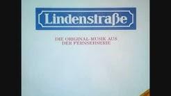 Lindenstraße -- Manoel