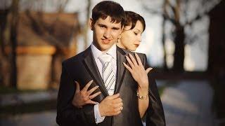 Свадебный клип Лена и Ринат