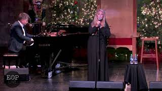 """Chloë Agnew """"When You Believe"""" (from The Prince of Egypt) @ Eddie Owen Presents"""
