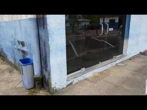 APRODEC x BRADESCO falta de acessibilidade posto Guapimirim