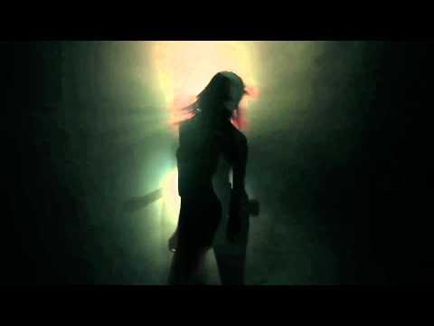 Dj Héctor Gómez - Muffin Girl (Videoclip)