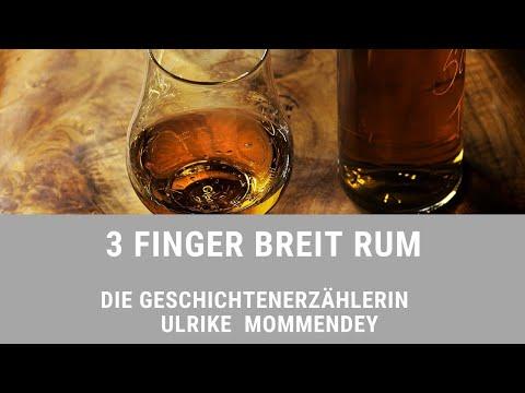 rum---drei-finger-breit