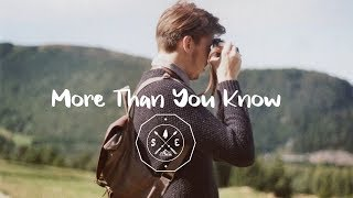 Download Axwell Λ Ingrosso - More Than You Know (Acoustic)