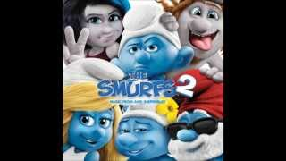 "Becky G - Magik 2.0 (Feat Austin Mahone) (From ""The Smurfs 2"") [Audio]"