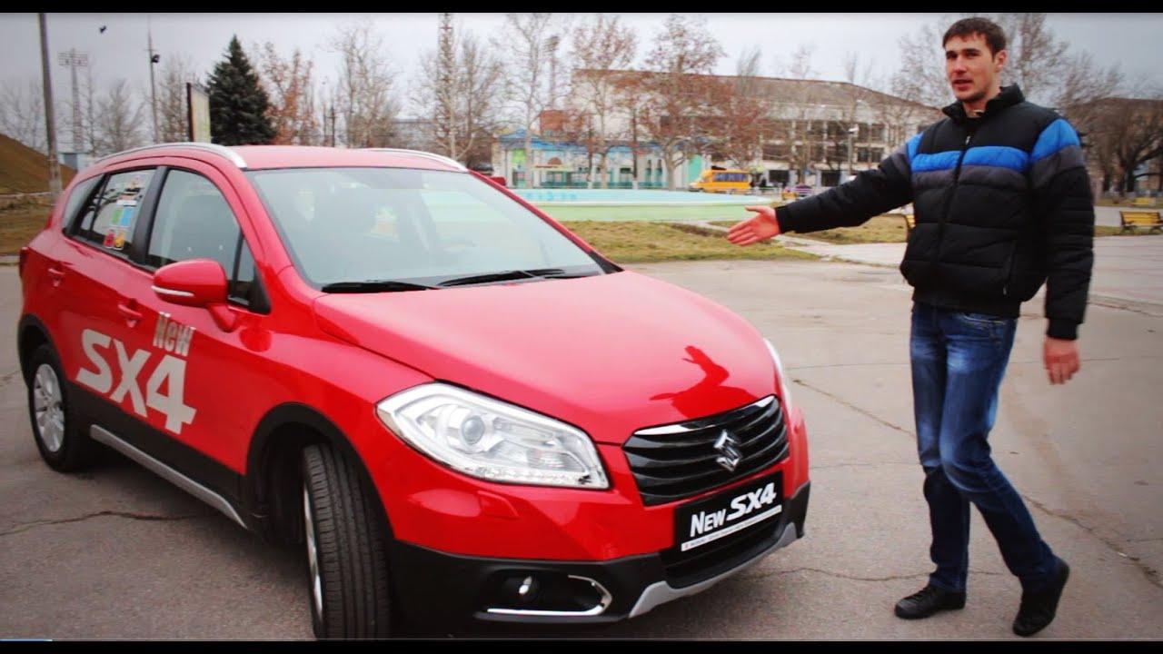 Вас интересуют продаваемые б/у автомобили в литве?. Объявления продаваемых б/у. Б/у автомобили logo. Suzuki sx4, 1. 9 l. , внедорожник. 1.