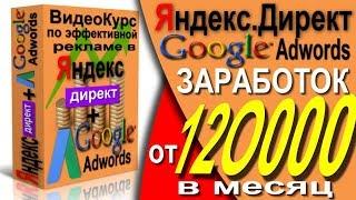 как заработать на рекламе в гугл плей