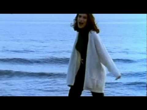 Laura Pausini - Perché Non Torna Più (1993)
